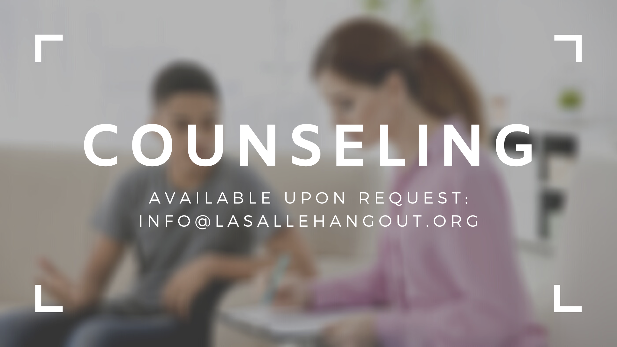 COUNSELING-2